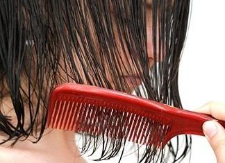 Problemi-di-capelli