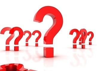 Tricologia-domande-risposte