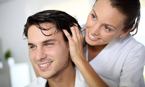 massaggio-cuoio-capelluto