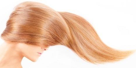Fisiologia-capelli-sani