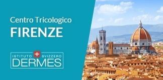 Centro-tricologico-Firenze
