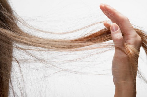 tricotillomania caduta capelli