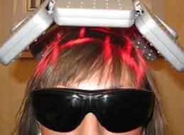 Siccome è spesso possibile fare maschere per capelli e che