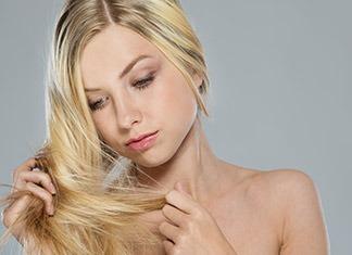 rimediare-capelli-secchi