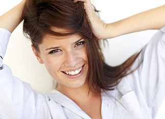 caduta-capelli-donne