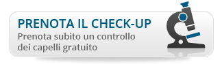 check-up gratuito capello