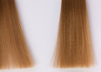 capelli-finti