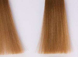 impianto-di-capelli-modalita-e-rischi
