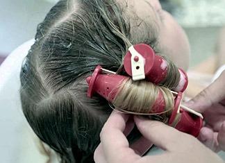 permanente-capelli-rischi