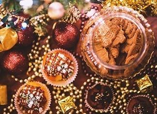 Natale-Capodanno-cibi-salute-capelli