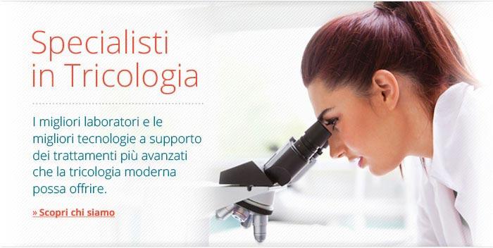 specialisti-tricologia