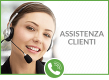 telefona assistenza clienti