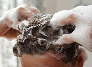 Prodotti-detergenti-capelli
