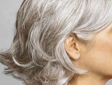 canizie-precoce-capelli