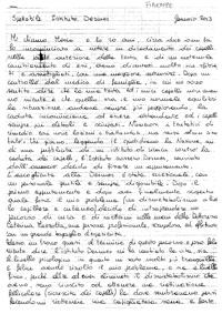 firenze_14-01-13