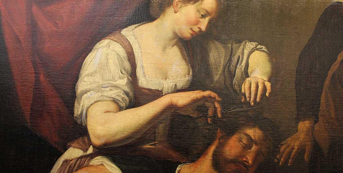 Storie, luoghi comuni e leggende sui capelli