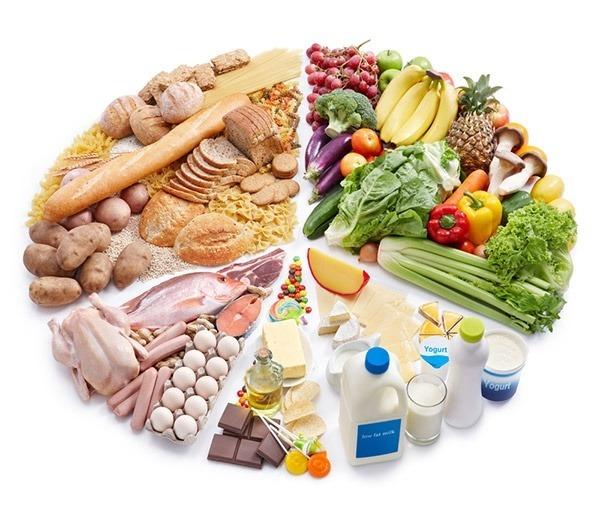 Alimentazione e nutrimento capelli  9e1a77e778a4