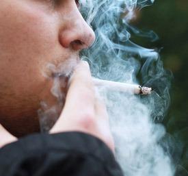 fumo-salute-capelli