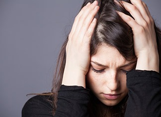 Alopecia - Cause e rimedi per la sua cura 0c523c6d0924
