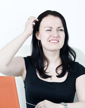 capelli-che-cadono