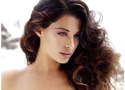 trattamenti ricrescita dei capelli