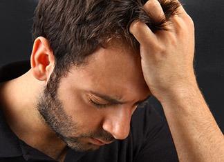 Alopecia-da-stress-psicogena