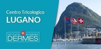 Centro-tricologico-Lugano