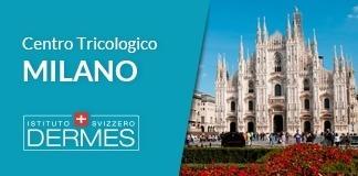 Centro-tricologico-Milano