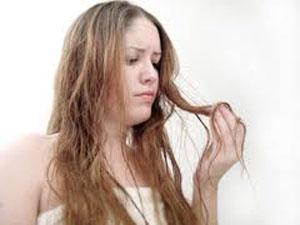 cure rimedi contro perdita capelli uomini donne centro tricologico dermes