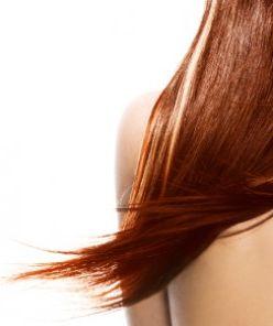 trattamento per rinforzare i capelli deboli e stimolare la ricrescita