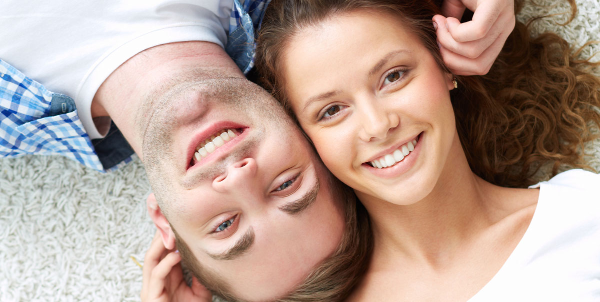 Calvizie precoce: cadono i capelli a 1 ragazzo su 5