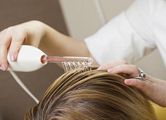 Trattamenti-Alta-Frequenza-capelli