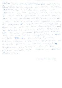 28-11-2011 opinioni su istituto dermes di torino centro tricologico serio e professionale