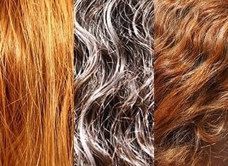 Caratteristiche-capello-colore-forma