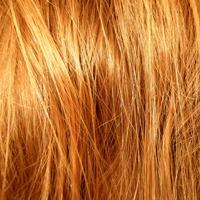 capelli biondi caduta