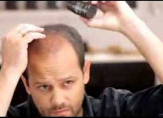 make-up-lozioni-capelli