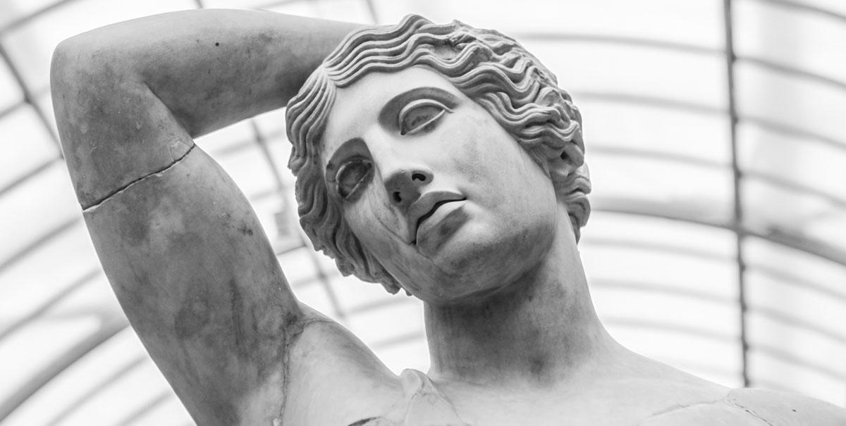 Significati e interpretazioni della calvizie nella storia