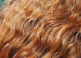 capelli-rossi-ricerca-scientifica