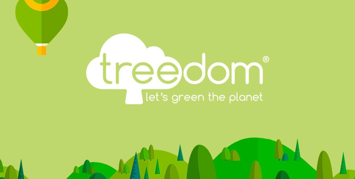 Dermes.it: un sito web ad impatto zero