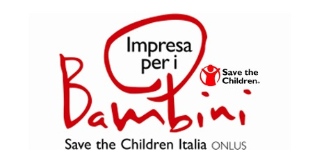 donazione save the children ft