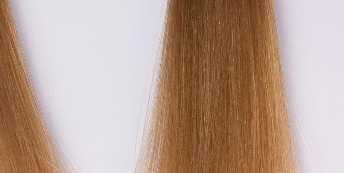 L'impianto di capelli: modalità e rischi