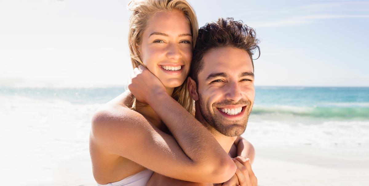 Caduta dei capelli in estate: quali sono i rischi?