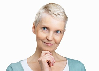 caduta-capelli-menopausa-estrogeni