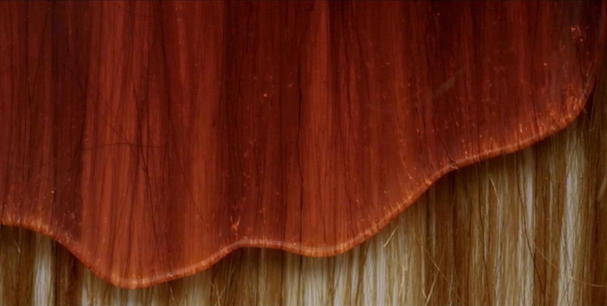 Salvare il pianeta? Anche i capelli fanno la loro parte