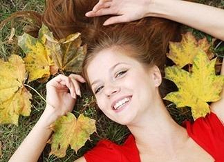 caduta-capelli-autunno