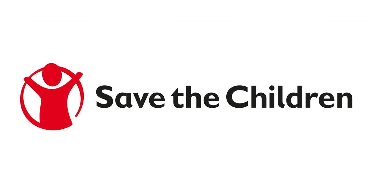 Dermes per il sociale: un sostegno a Save The Children
