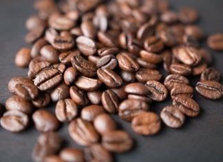 featured shampoo caffeina