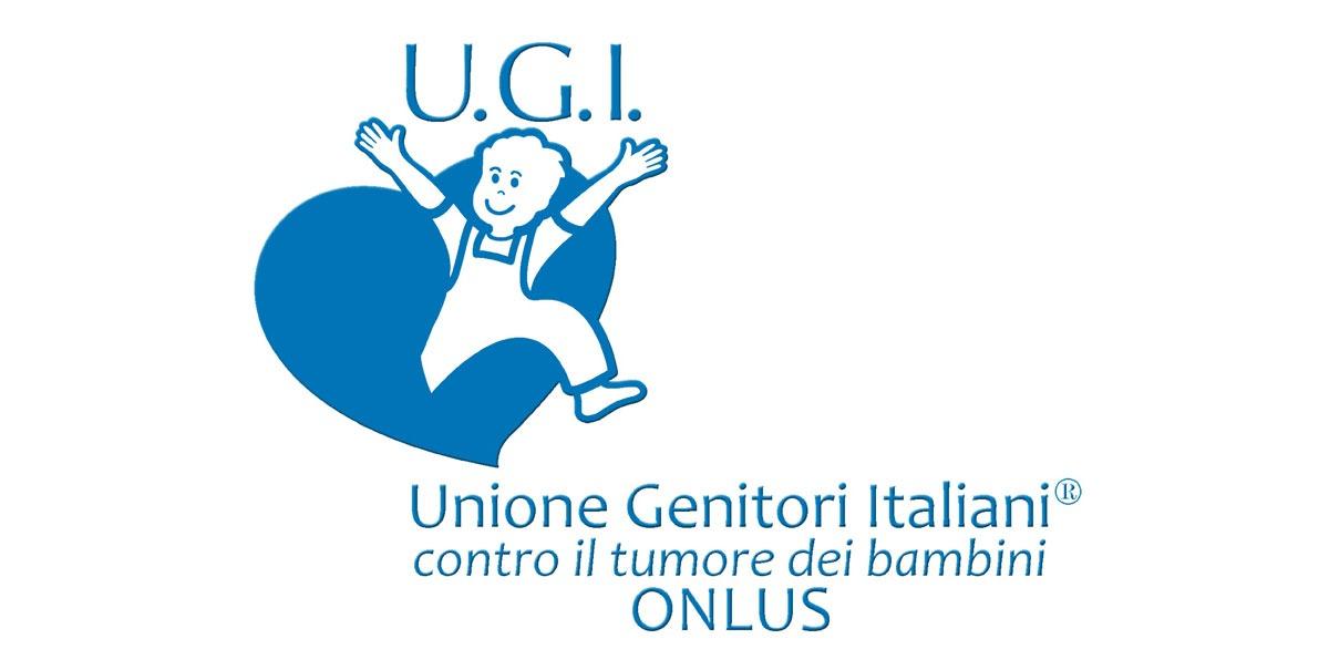 Dermes per il sociale: sosteniamo le attività dell'UGI