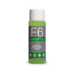 shampoo F6