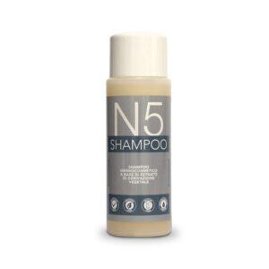 shampoo N5